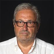 Lino De Marinis
