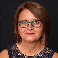Silvia Erbosi