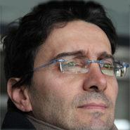 Gian Luca Laffi