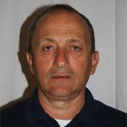 Danilo Trombetti